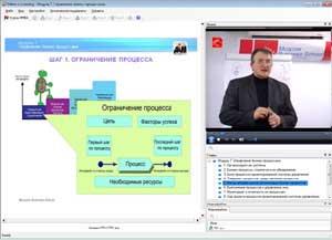 Метод четырех шагов оптимизации бизнес процессов